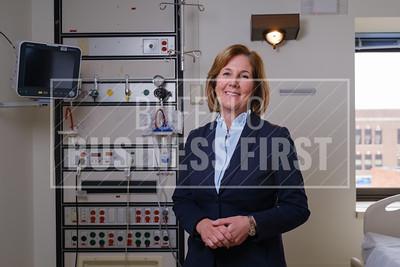 Rop-Hospitals Report-Anne McCaffrey- Eastern Niagara Hospital-trd