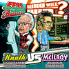 Epic Computer Science Battles: Knuth vs McIlroy - Webcomic about programming, web design and web browsers