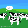 Cows - Webcomic about programming, web design and web browsers