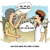 Rome - Webcomic about programming, web design and web browsers