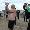 Swim With Pedro - Summer 2015