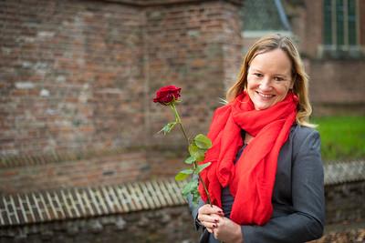 Roos van Culemborg