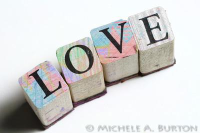 111210_Love 1 IMG_8130
