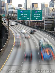 20130318_freeway 2