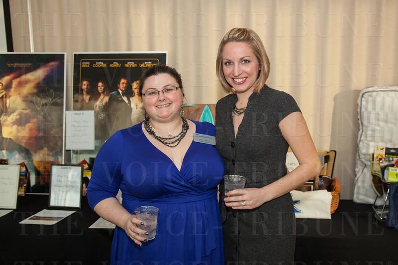 Louisville Bar Association First Annual Bench And Bar Social