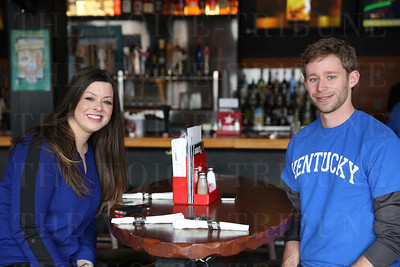 UK Watch Parties in St. Matthews