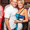14th Annual Hollywood White Party by Tim Girton