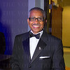 100 Black Men of Louisville Gala at the KICC by Tim Girton