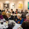 Interfaith Intergenerational Model Seder by Tim Girton