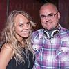 DJ D-Cup and DJ Mikus