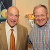 Bruce Blue and Bob Kahn.