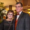 Polly and Don Lovasz