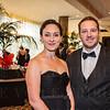 Aimee and Dr. Sean Stewart