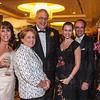 Sally Meilun, Mary and Dr. Steve Raible, Caroline Miller, Mark and Lynn Knepshield