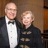 Dr. and Mrs. Joseph Kutz