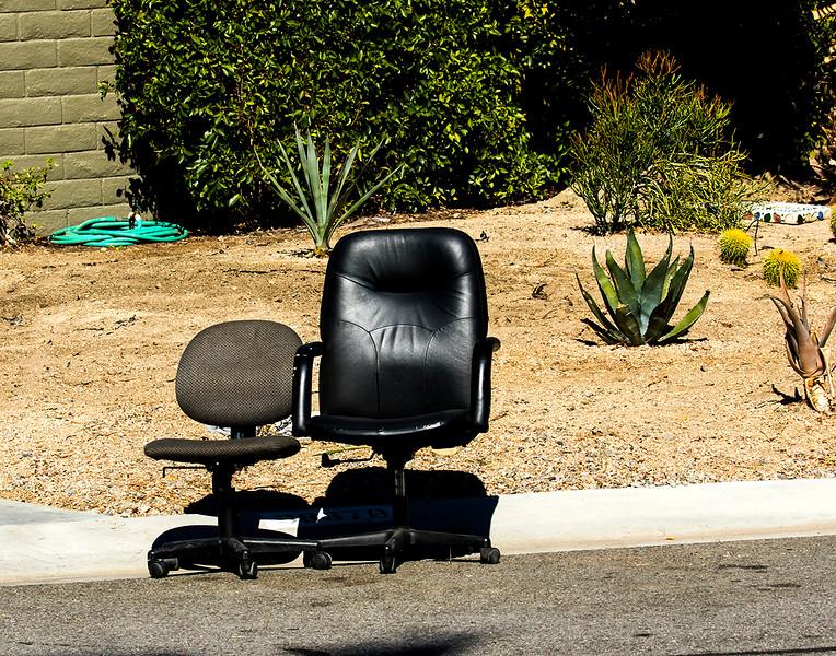 IMAGE: https://photos.smugmug.com/WeeklyPostingThemes/WORLDWIDE-PHOTO-WEEK/i-sHZHszR/0/62da406f/L/Chairs_K2A7466-L.jpg