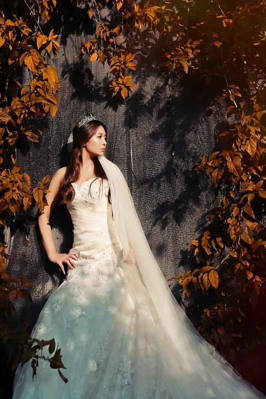 台中,推薦,自主婚紗,婚紗包套,愛情蔓延,禮服包套,孝威,綠光計畫,后里馬場