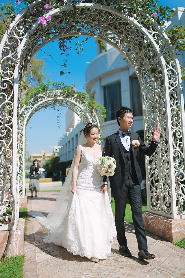 婚攝,紀錄,婚禮攝影,台中中僑花園飯店,孝威,台中豐原,五都大飯店