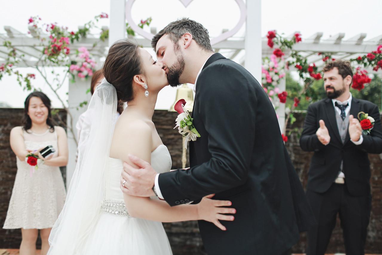 結婚儀式,婚攝,婚禮攝影,劍湖山王子飯店