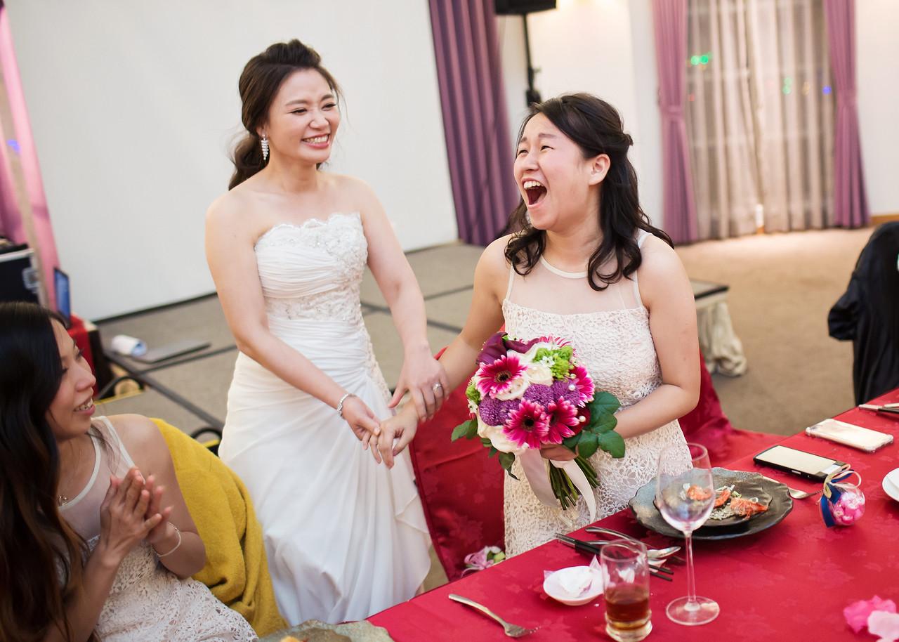 婚攝,紀錄,婚禮攝影,劍湖山王子飯店,外國新郎,戶外婚禮,歐式婚禮,