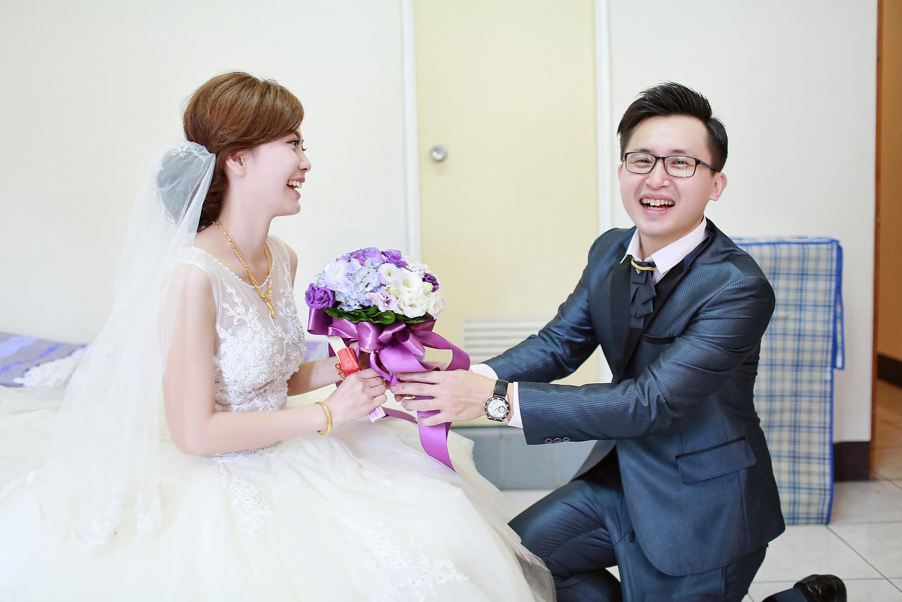 婚攝,紀錄,婚禮攝影,南投南島婚宴會館.孝威,