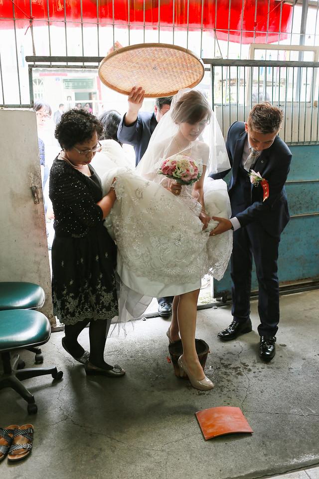 婚攝,紀錄,婚禮攝影,南投喆園婚宴美食館,孝威,
