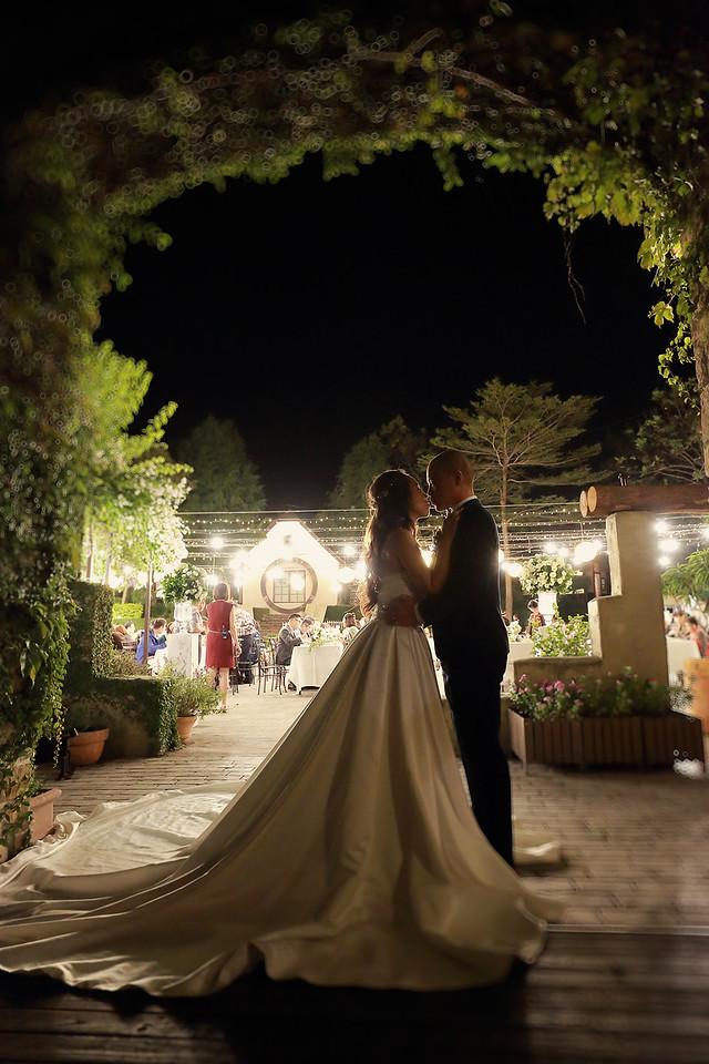 心之芳庭,台中,小南法,婚禮,戶外,寫真,乾燥花,三花貓手作花飾,庭院婚禮,場地,自然,顏氏牧場,墾丁,沙灘,戶外婚禮,