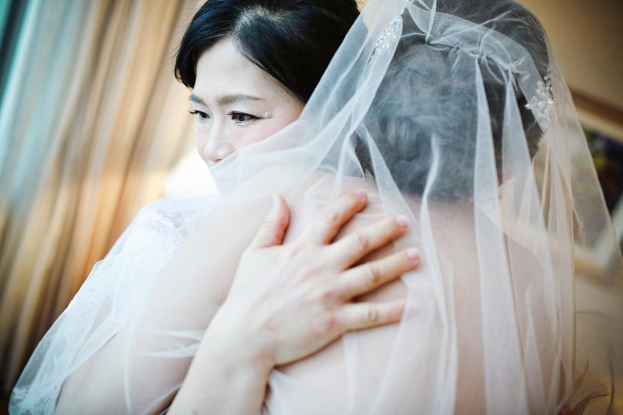 婚攝,紀錄,婚禮攝影,台中長榮桂冠,雅園新潮,創意闖關,紅內褲,題目,