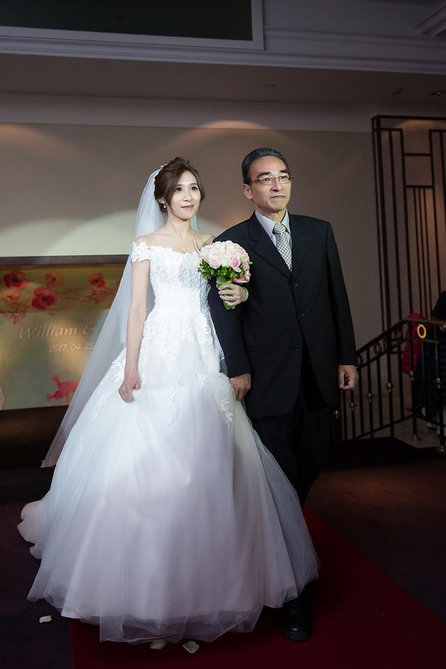 婚攝,紀錄,婚禮攝影,台北國賓飯店,合照,奶奶,家人,氣質,情感