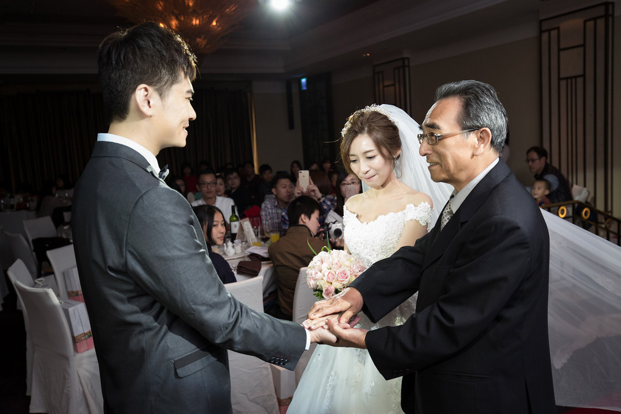 婚攝孝威,婚攝,台北婚禮攝影,平面攝影,台北國賓大飯店