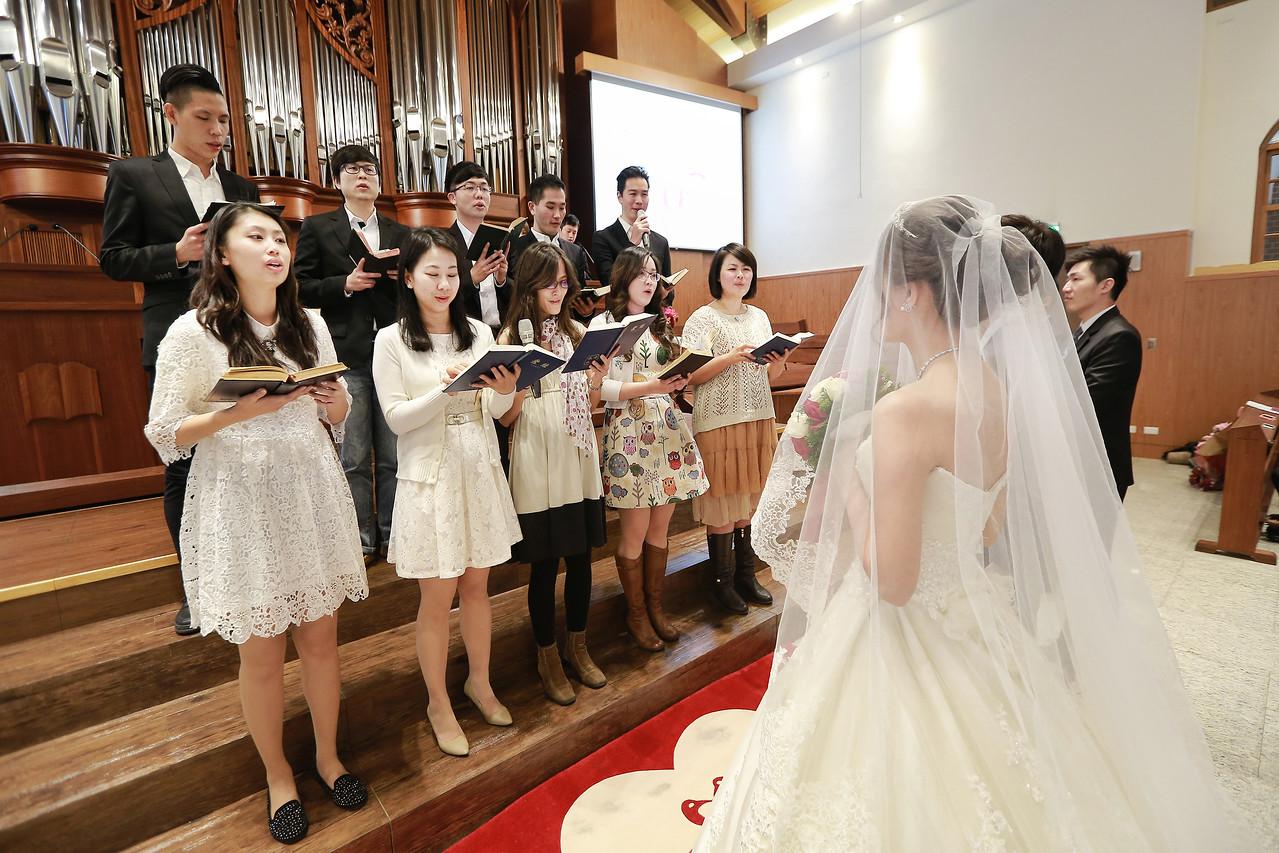 婚攝,紀錄,婚禮攝影,台北大稻埕教會,孝威,JLOVE