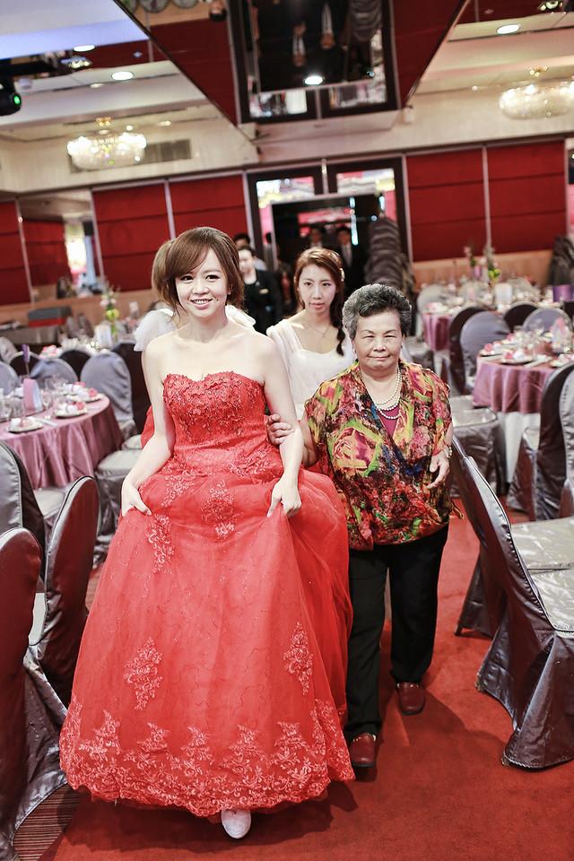 結婚儀式,婚攝,婚禮攝影,台北小巨蛋囍宴軒
