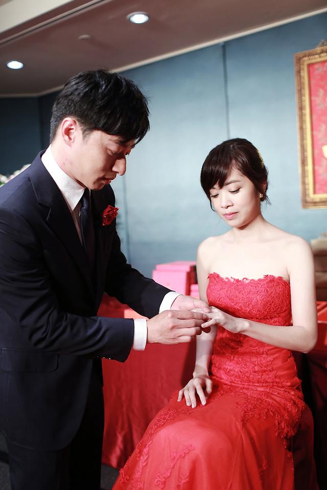 婚攝,紀錄,婚禮攝影,台北遠東國際大飯店,孝威,JLOVE