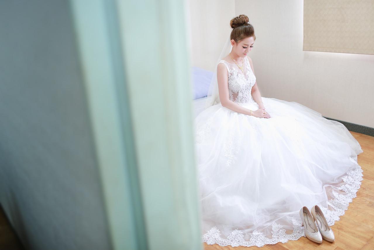 婚攝,紀錄,婚禮攝影,台南商務會館,孝威,創意闖關,