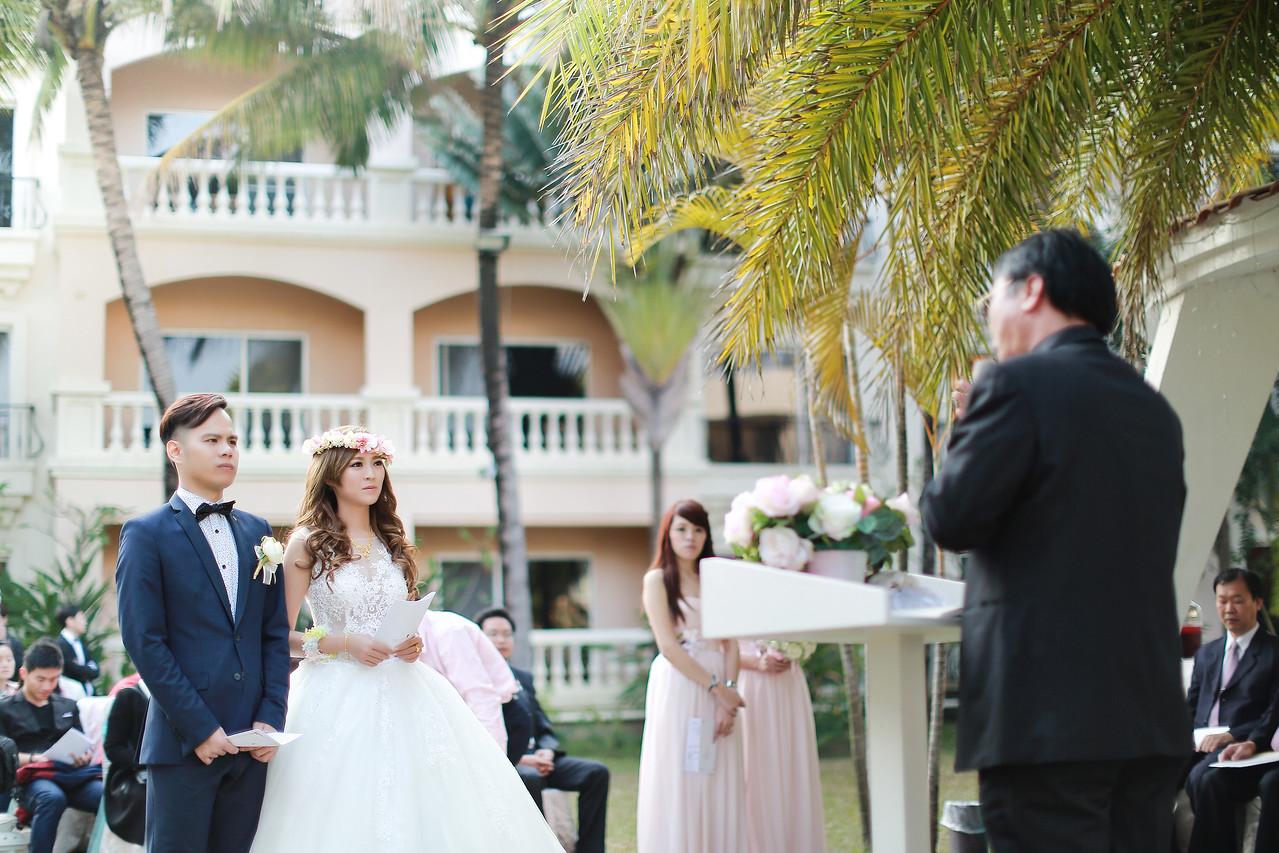 婚攝,紀錄,婚禮攝影,台南商務會館,孝威,JLOVE