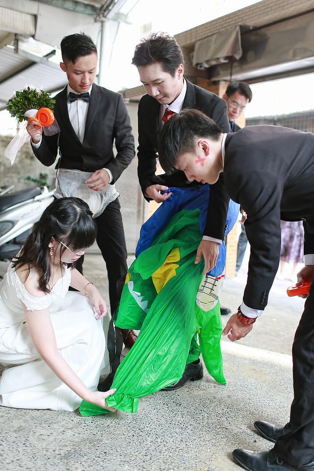 婚禮闖關,婚攝,婚禮攝影