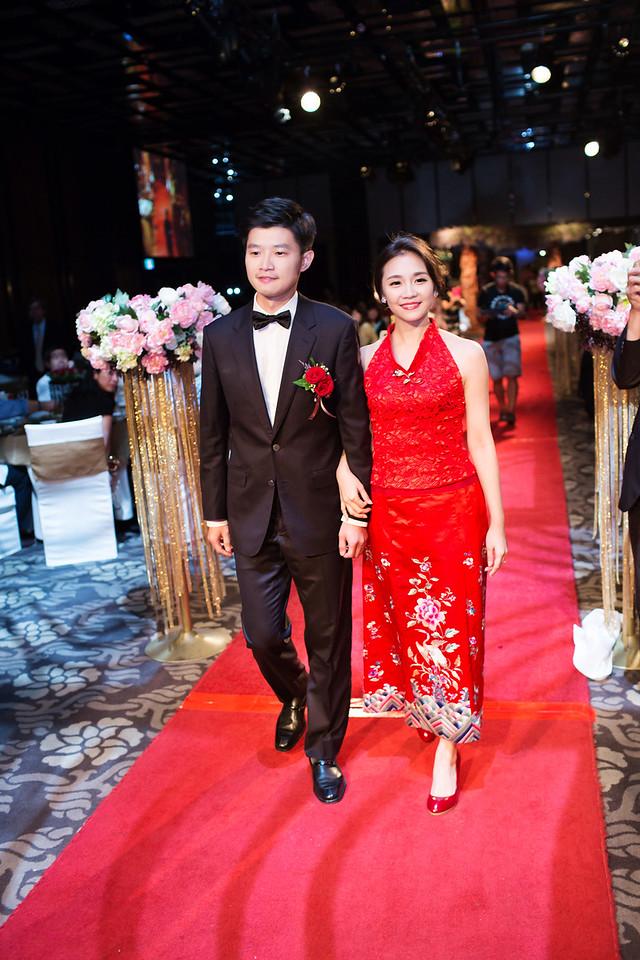 婚攝,紀錄,婚禮攝影,台南市晶英酒店,醫生公會,走秀,豪華婚禮,百桌,輕手縫製,古典,旗袍