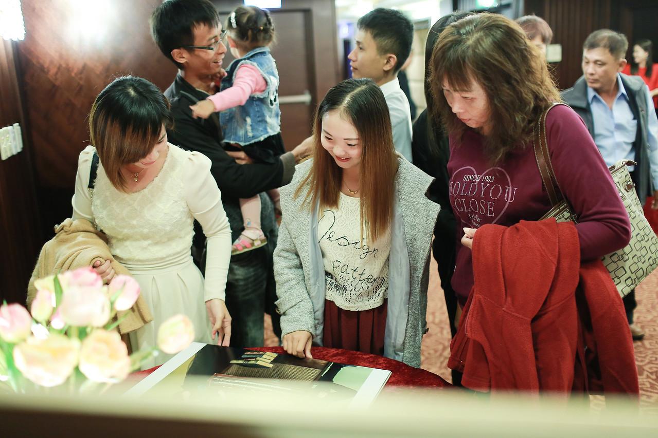 婚攝,紀錄,婚禮攝影,台南市桂田酒店,少女心,