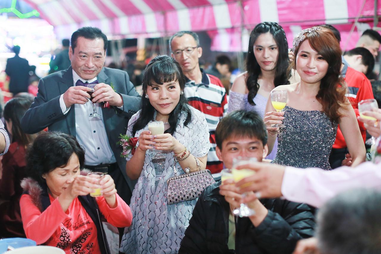 婚攝,紀錄,婚禮攝影,南鯤鯓,小城堡,流水席,台南,婚紗