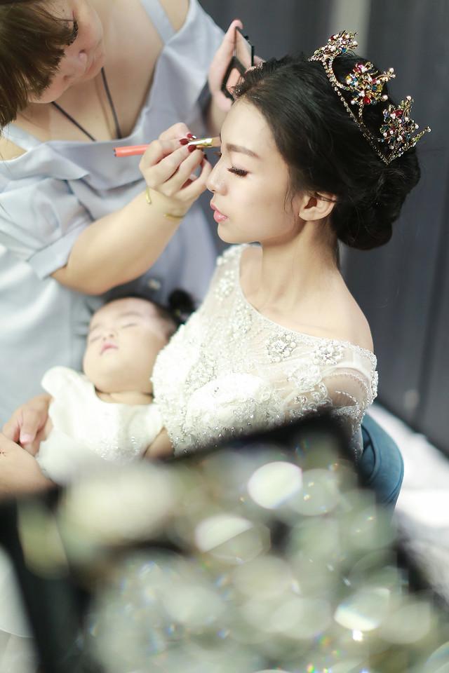 婚攝孝威,婚攝,結婚儀式,婚禮攝影,平面攝影,台鋁晶綺盛宴