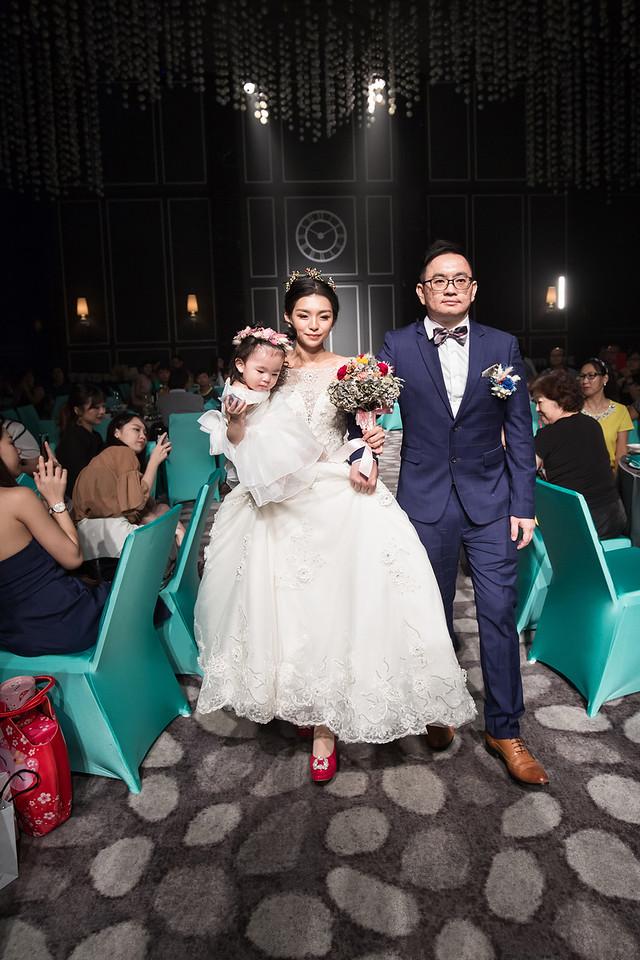 """""""婚攝,紀錄,婚禮攝影,台鋁晶綺盛宴,高雄,珍珠廳,新秘,小城堡,乾燥花,三花貓手作花飾,"""