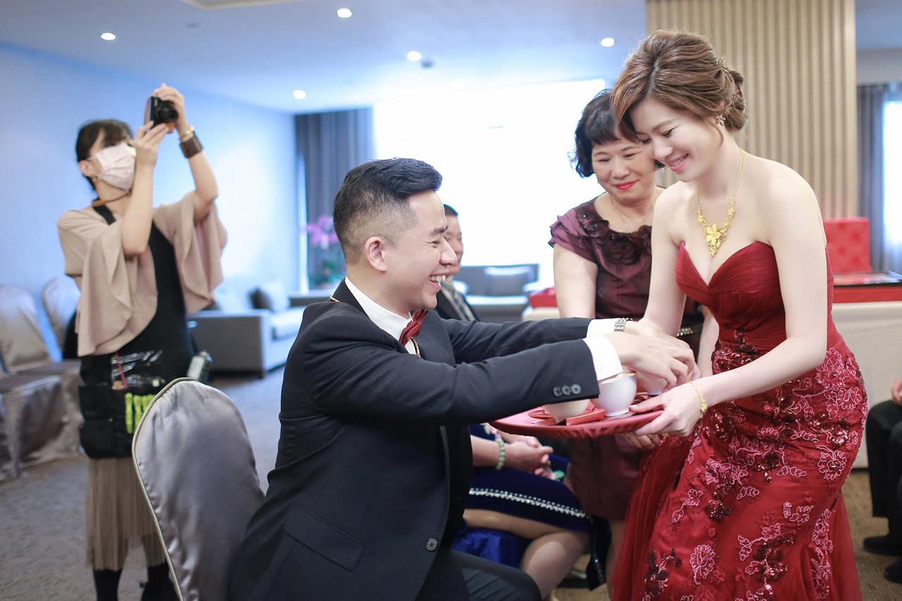 婚攝,紀錄,婚禮攝影,大直典華,溫莎堡廳,台北,賴雅妍,類婚紗,香樹花園酒店