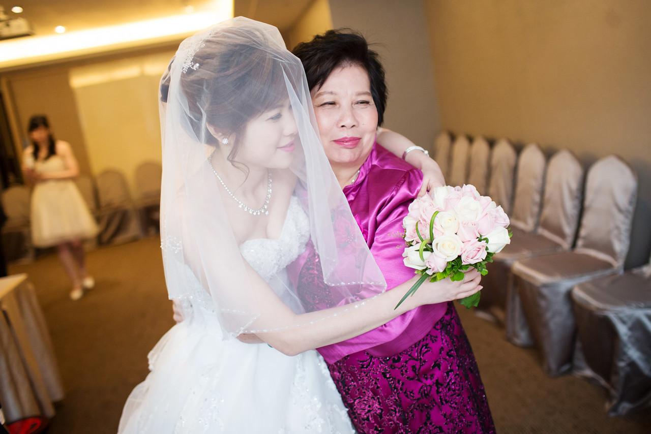 婚攝孝威,婚攝,結婚儀式,婚禮攝影,平面攝影,大直典華