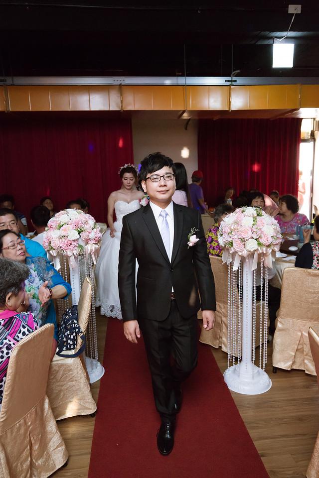 婚攝,紀錄,婚禮攝影,屏東永鑫海鮮餐廳.孝威,東港海風民宿