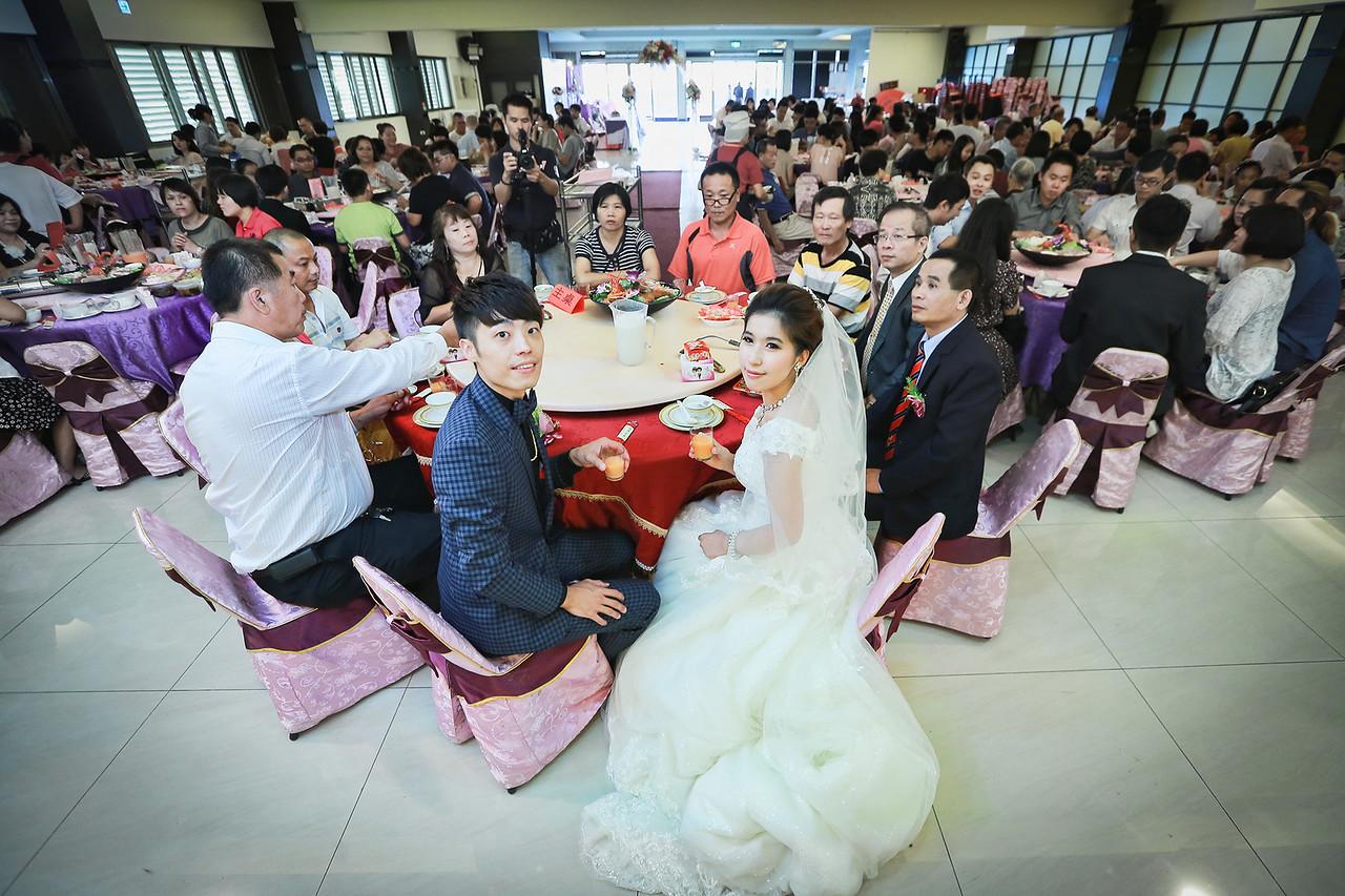婚攝,紀錄,婚禮攝影,彰田中化,文仁海鮮餐廳,孝威,姐妹情深