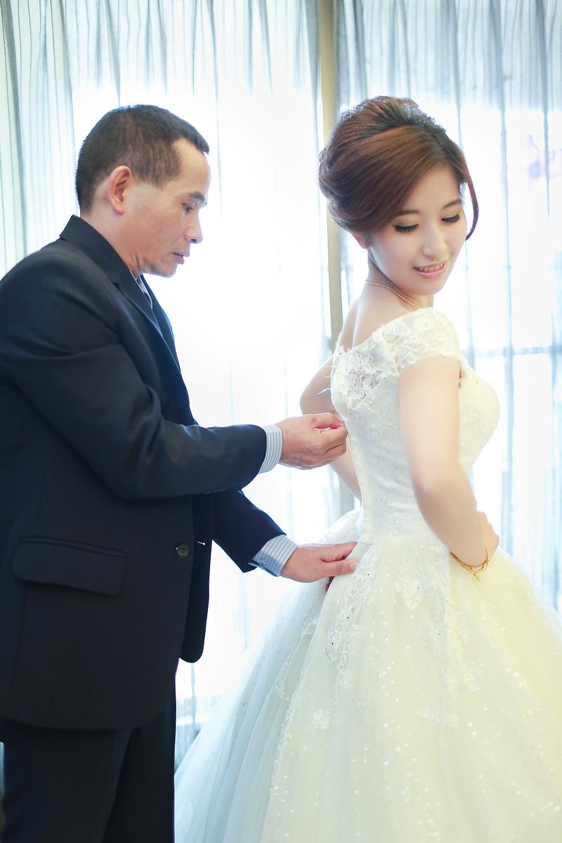 結婚儀式,婚攝,婚禮攝影