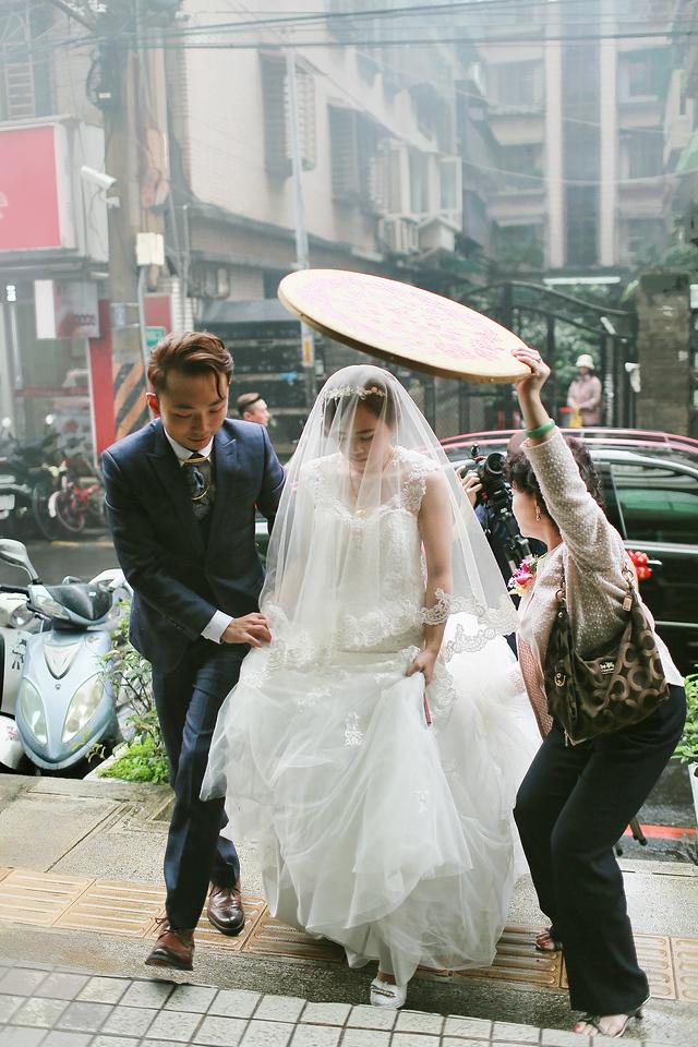 婚攝,紀錄,婚禮攝影,新店彭園會館,孝威,