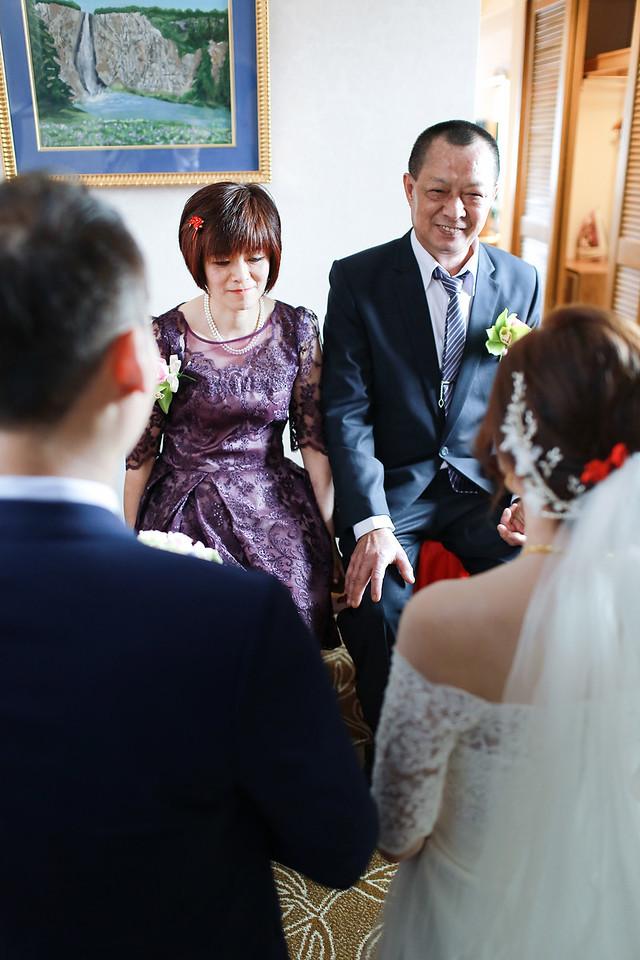 婚攝,紀錄,婚禮攝影,新莊典華,孝威,JLOVE