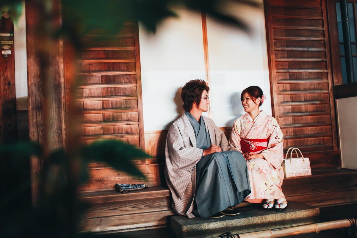 日本,大阪,神戶,飯店,教堂,廣島,婚禮,規劃,京阪神,Ravimana,孝威