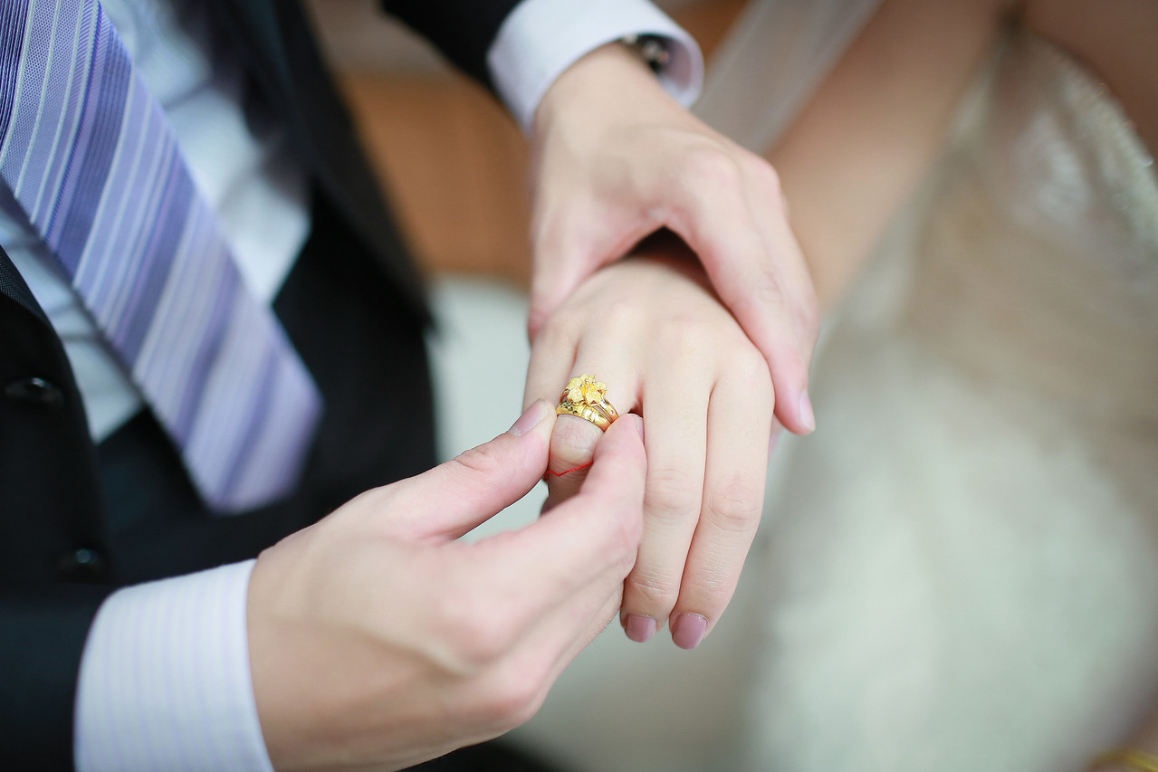 婚攝,紀錄,婚禮攝影,板橋,閨蜜,孝威,